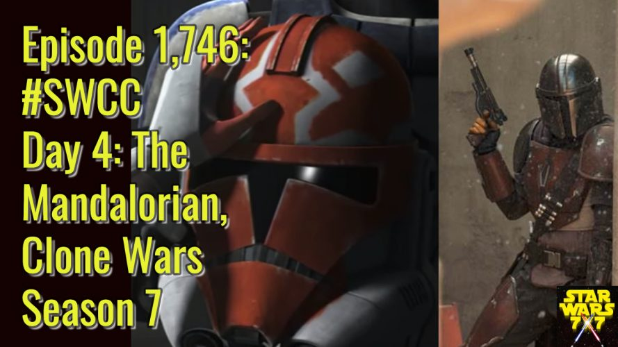 1746-star-wars-celebration-mandalorian-clone-wars-season-7-yt