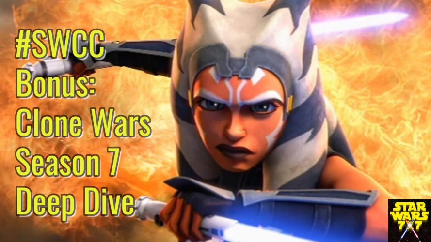 1746bonus-star-wars-celebration-clone-wars-season-7-deep-dive-yt