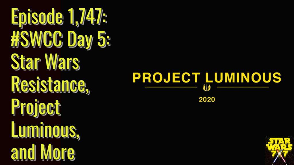 1747-star-wars-celebration-resistance-project-luminous-yt