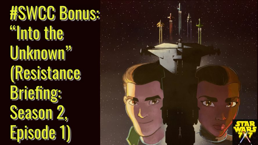 1747bonus-star-wars-celebration-resistance-into-the-unknown-yt