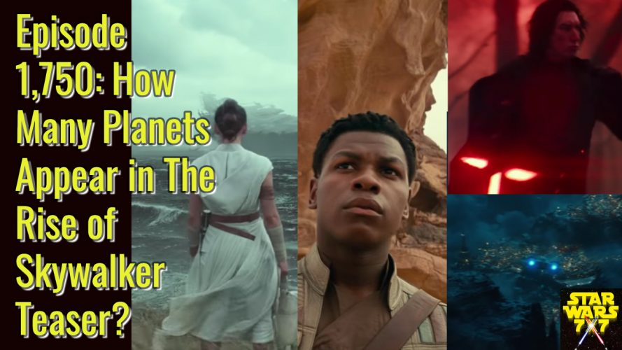 1750-star-wars-rise-of-skywalker-teaser-planets-yt
