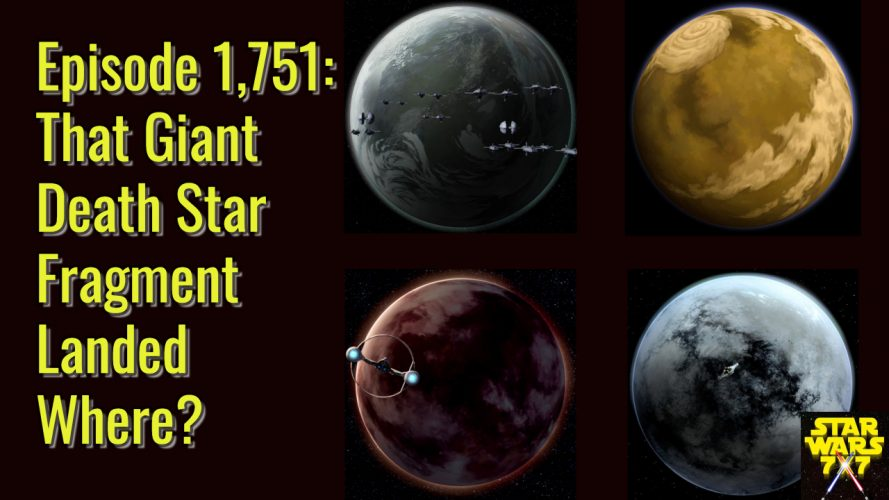 1751-star-wars-rise-of-skywalker-death-star-fragment-yt