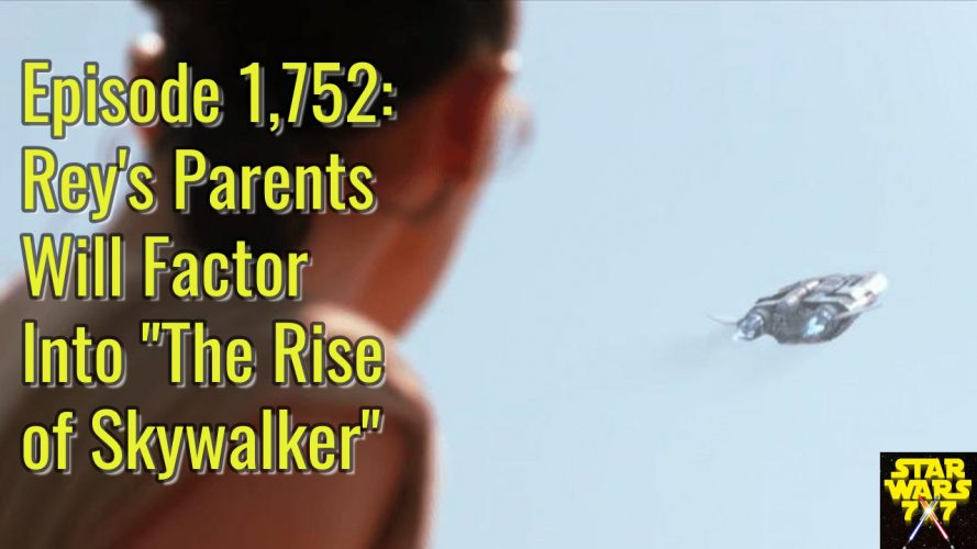 1752-star-wars-rise-of-skywalker-reys-parents-yt