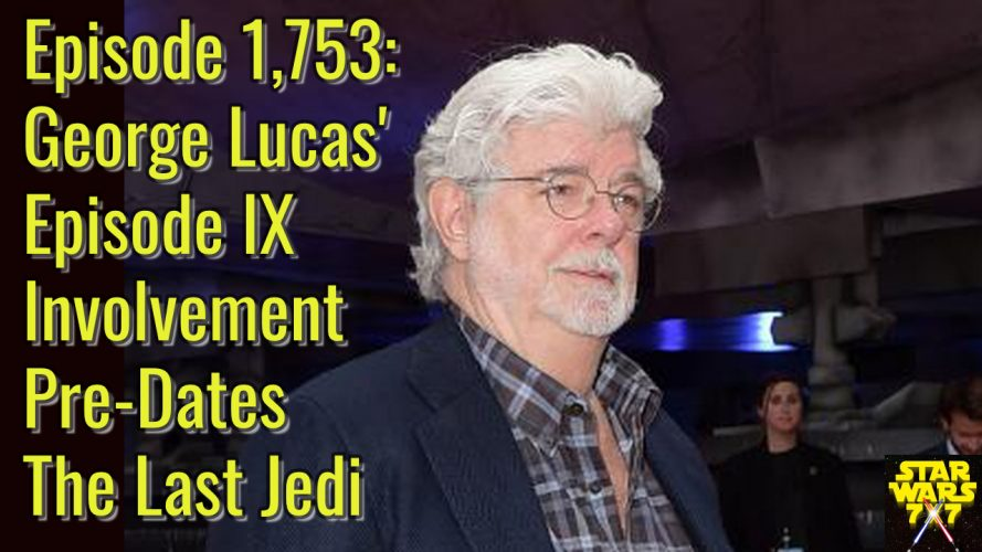 1753-star-wars-rise-of-skywalker-george-lucas-yt