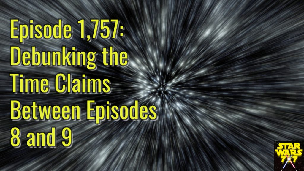 1757-star-wars-rise-skywalker-last-jedi-time-yt