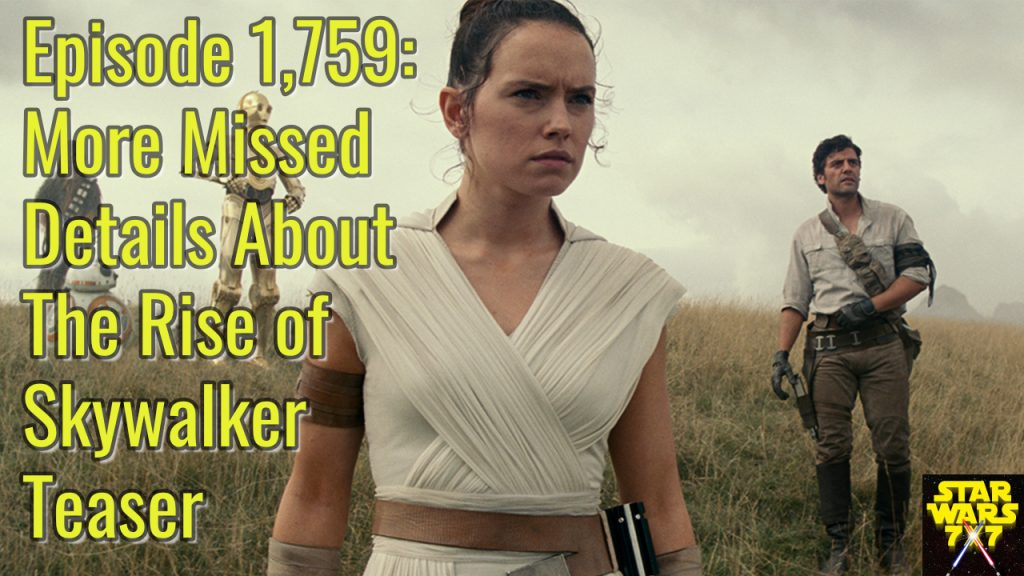 1759-star-wars-rise-skywalker-teaser-more-missed-details-yt