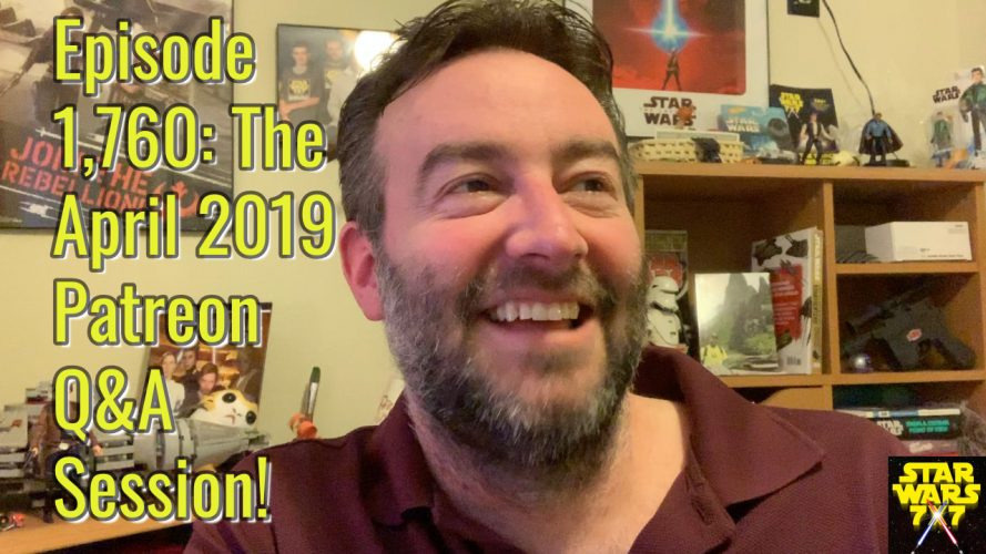 1760-star-wars-patreon-patron-questions-april-2019-yt