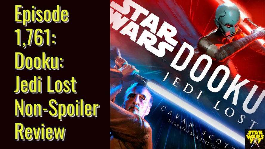 1761-star-wars-dooku-jedi-lost-review-yt