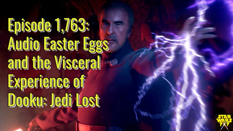 1763-star-wars-dooku-jedi-lost-easter-eggs-yt