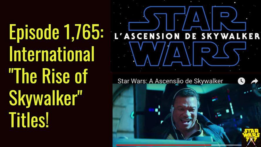 1765-star-wars-rise-of-skywalker-international-title-yt