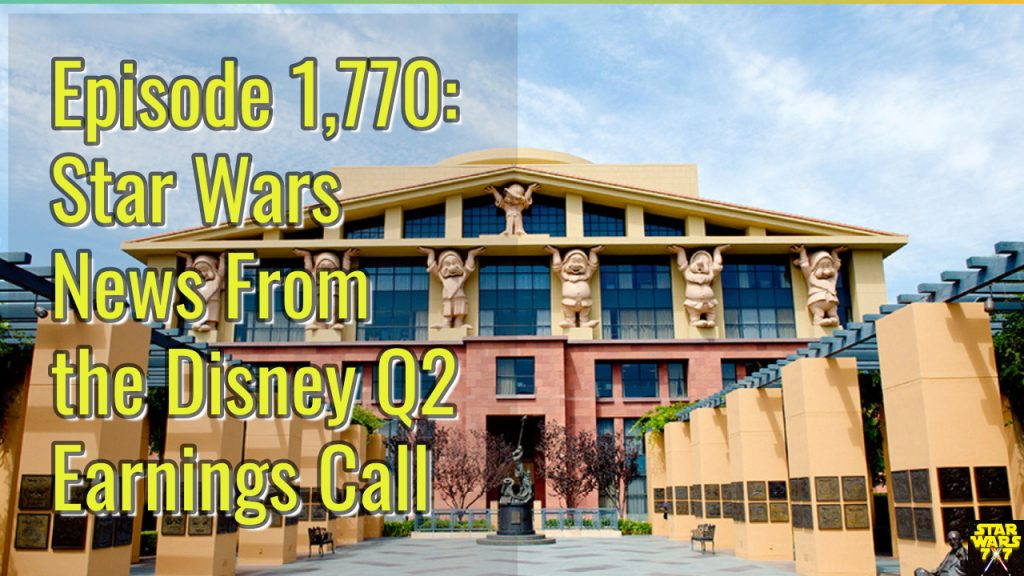 1770-star-wars-disney-earnings-call-yt