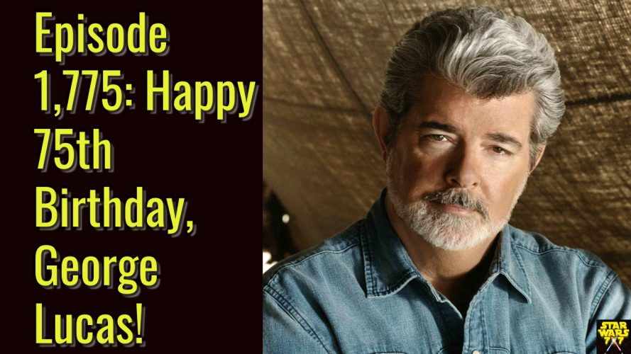1775-star-wars-george-lucas-birthday-yt