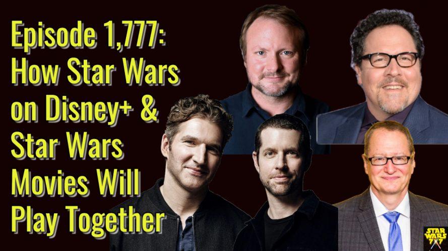 1777-star-wars-movies-disney-plus-live-action-tv-yt