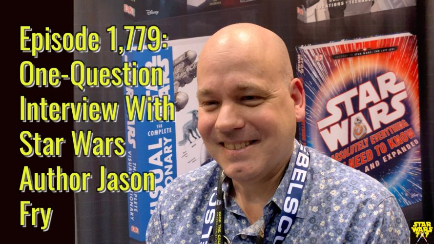 1779-star-wars-interview-jason-fry-yt