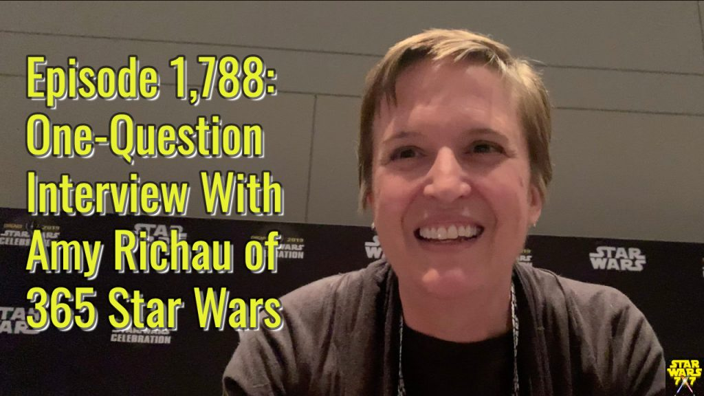1788-star-wars-interview-amy-richau-yt