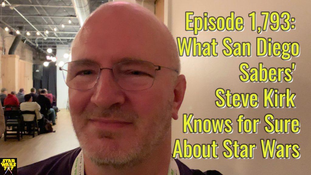 1793-star-wars-interview-steve-kirk-yt