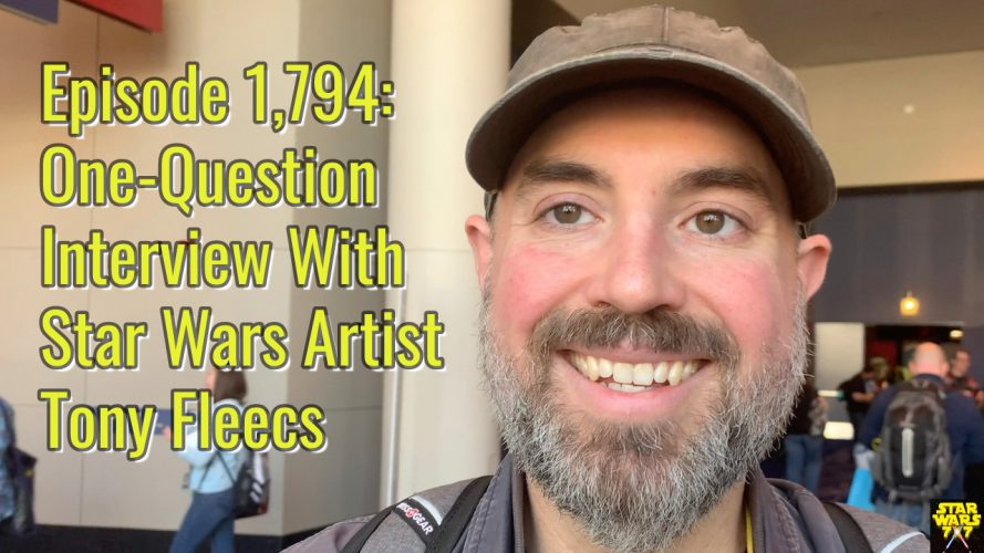 1794-star-wars-interview-tony-fleecs-yt