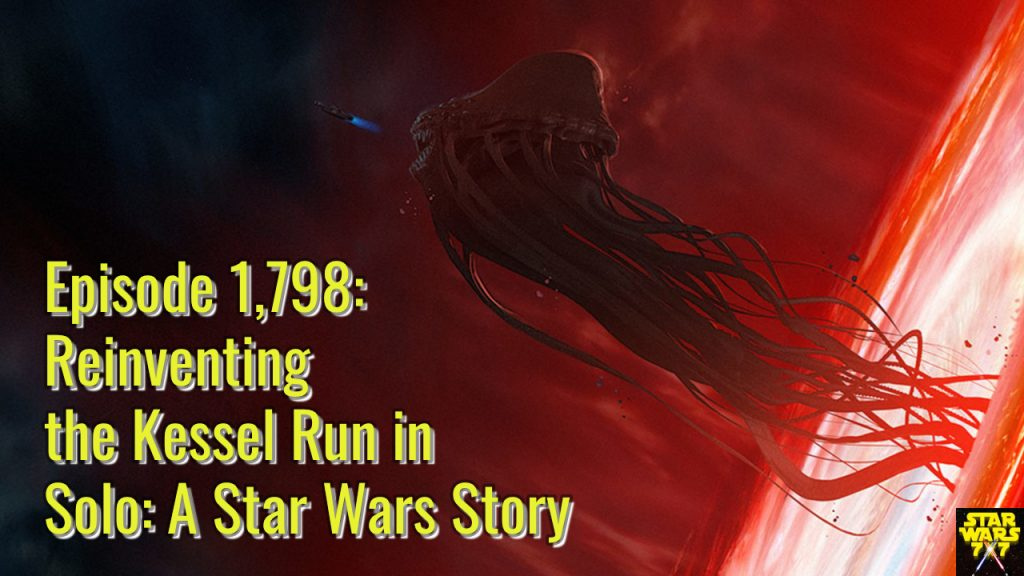 1798-star-wars-making-solo-post-production-rob-bredow-yt