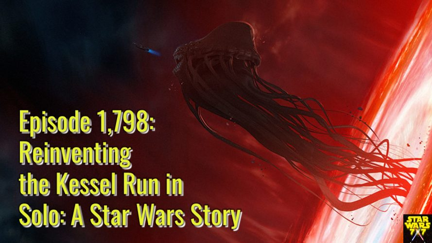 1798-star-wars-making-solo-post-production-rob-bredow-yt