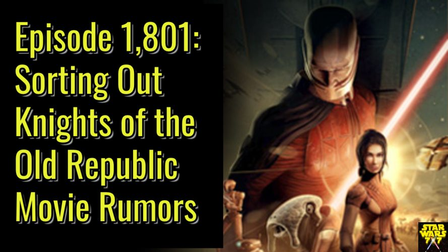 1801-star-wars-kotor-movie-rumors-yt