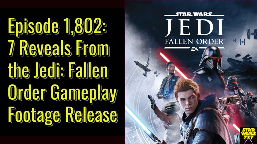 1802-star-wars-jedi-fallen-order-gameplay-yt