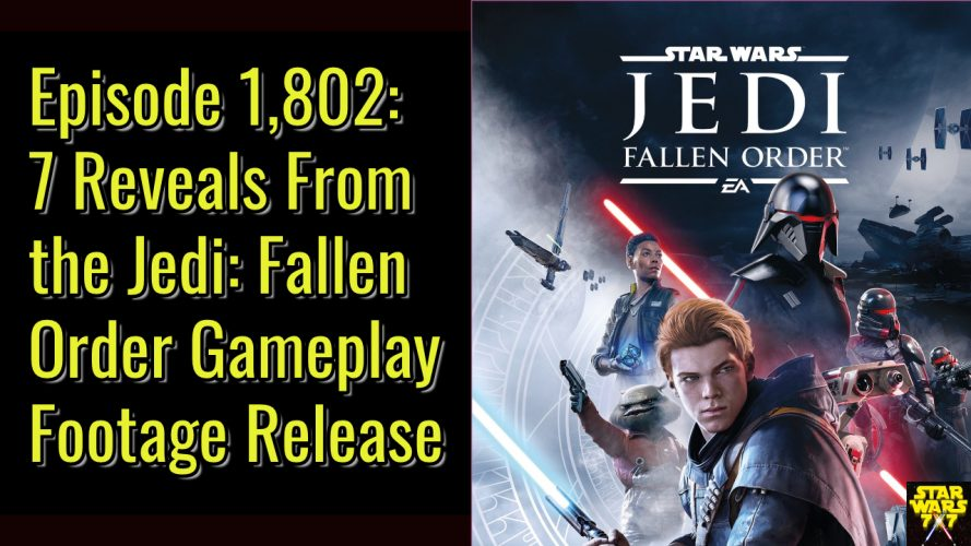 1802-star-wars-jedi-fallen-order-gameplay-yt