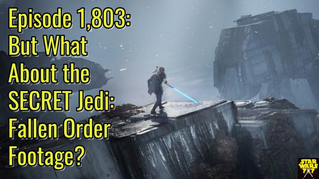 1803-star-wars-jedi-fallen-order-secret-footage-yt