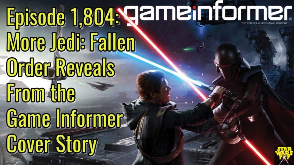 1804-star-wars-jedi-fallen-order-game-informer-yt