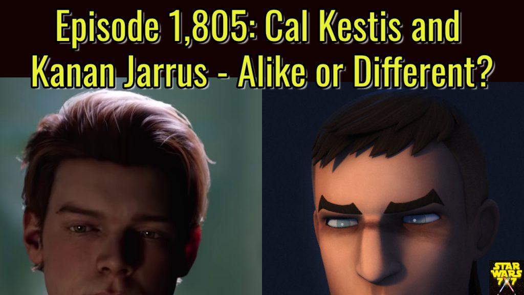 1805-star-wars-cal-kestis-kanan-jarrus-yt