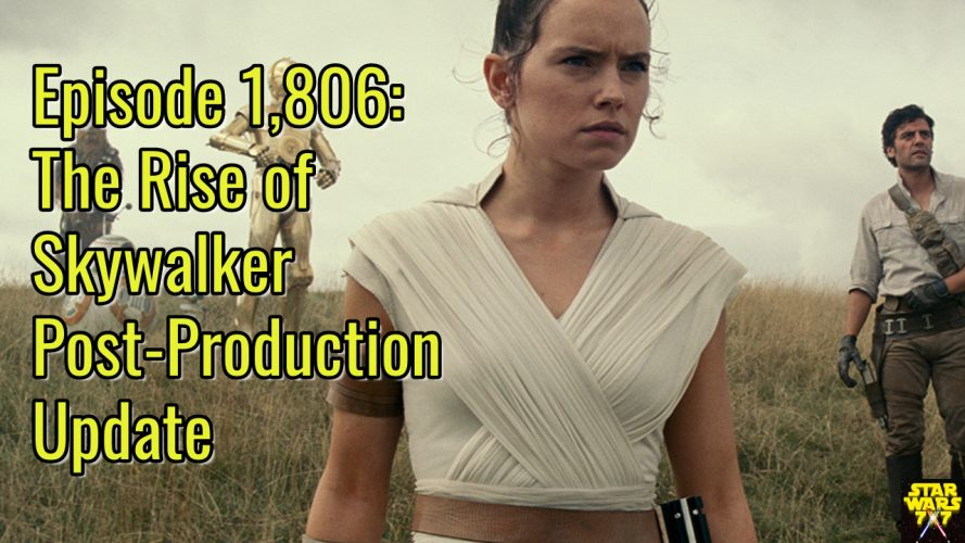 1806-star-wars-rise-of-skywalker-update-yt
