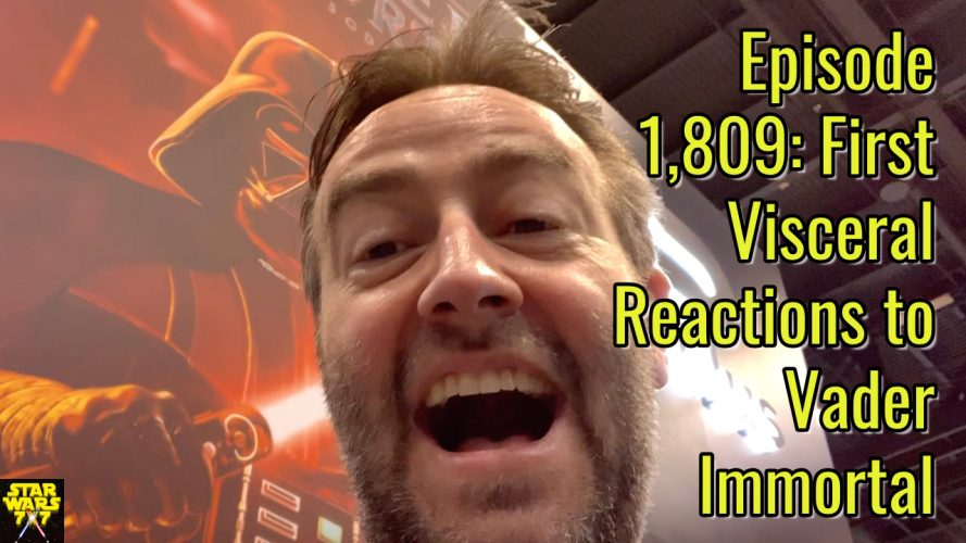 1809-star-wars-vader-immortal-first-reaction-yt