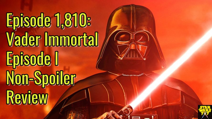 1810-star-wars-vader-immortal-non-spoiler-review-yt