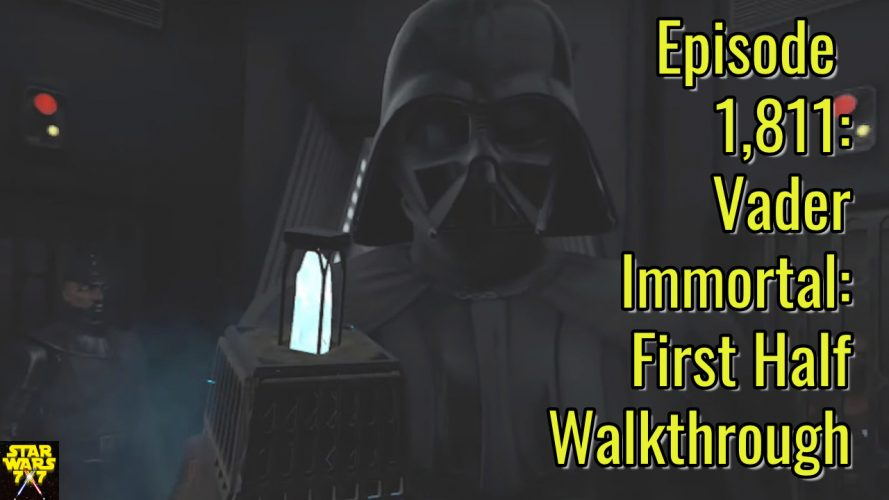 1811-star-wars-vader-immortal-first-half-walkthrough-yt
