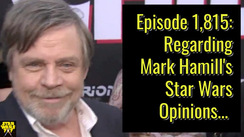 1815-star-wars-opinions-mark-hamill-the-last-jedi-yt