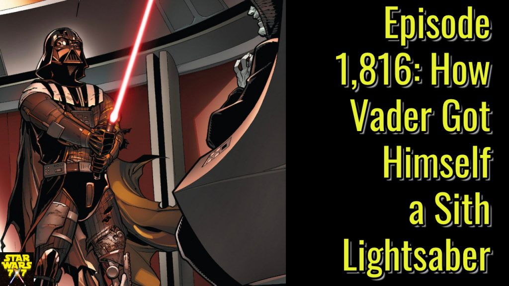 1816-star-wars-vader-sith-lightsaber-yt