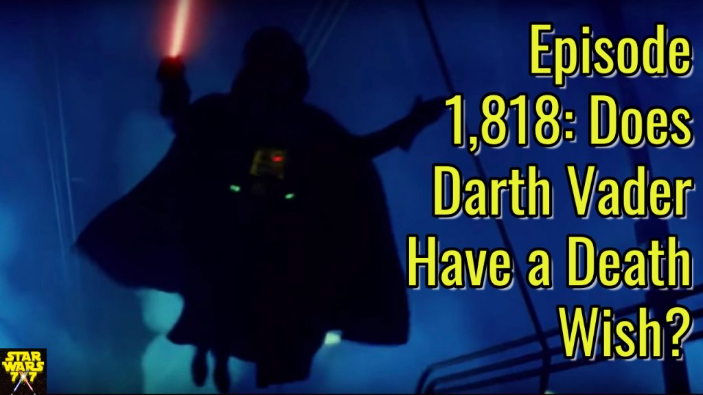 1818-star-wars-darth-vader-death-wish-yt