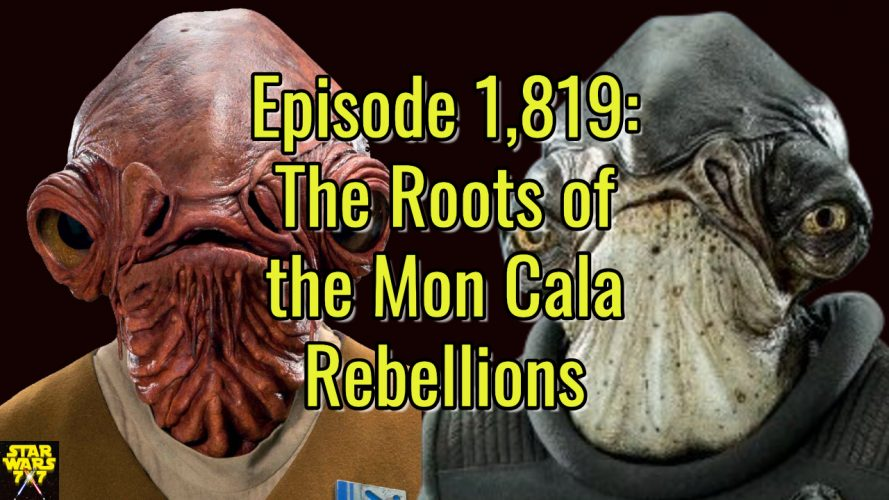 1819-star-wars-darth-vader-mon-cala-rebellions-yt
