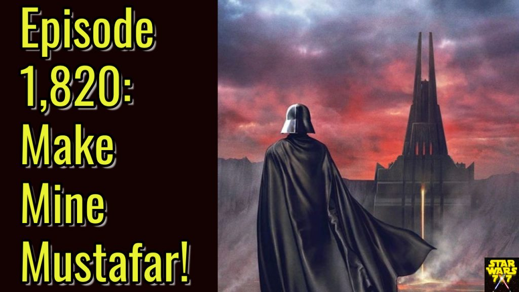 1820-star-wars-darth-vader-mustafar-castle-fortress-yt
