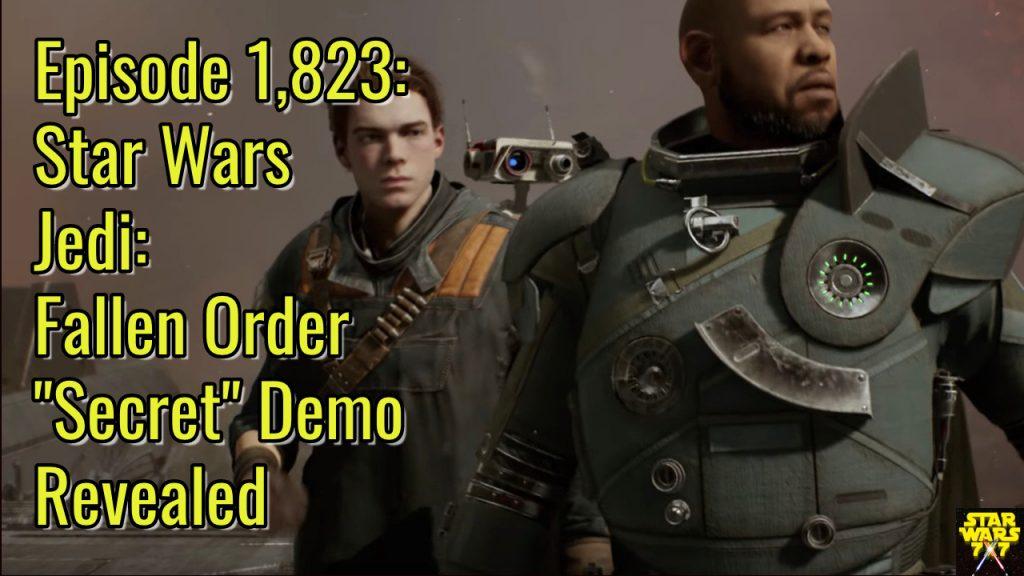 1823-star-wars-jedi-fallen-order-expanded-demo-yt