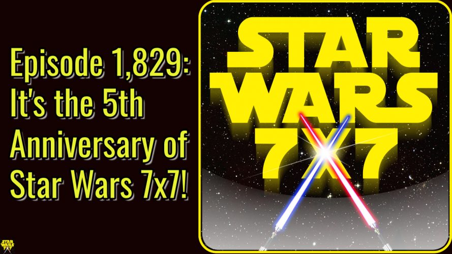 1829-star-wars-7x7-fifth-anniversary-yt
