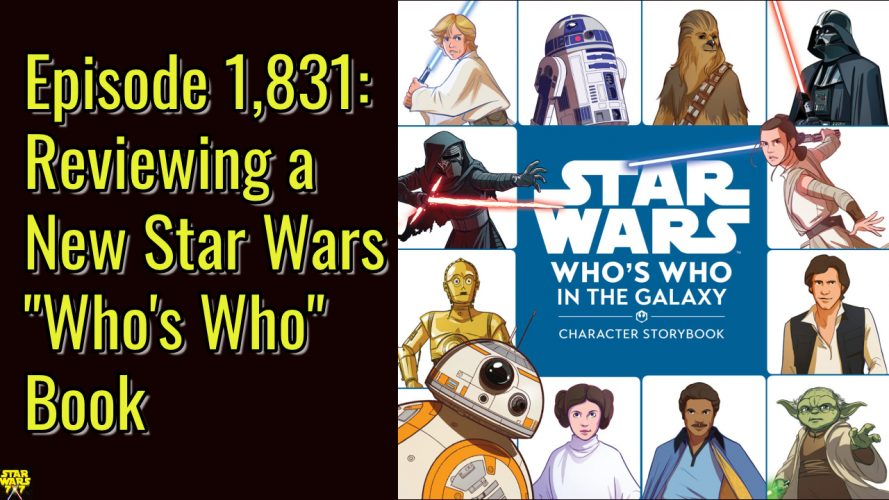 1831-star-wars-whos-who-galaxy-character-storybook-yt