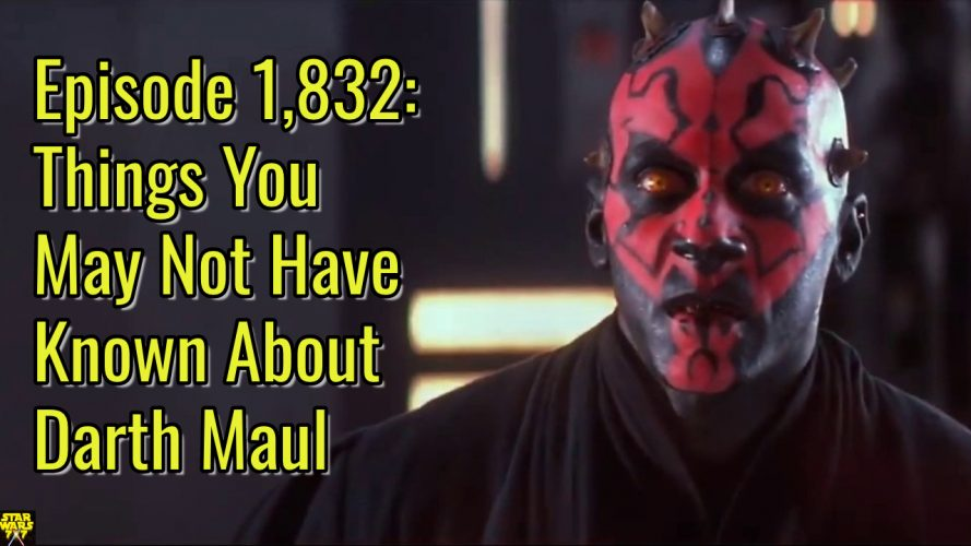 1832-star-wars-fun-facts-darth-maul-comic-yt
