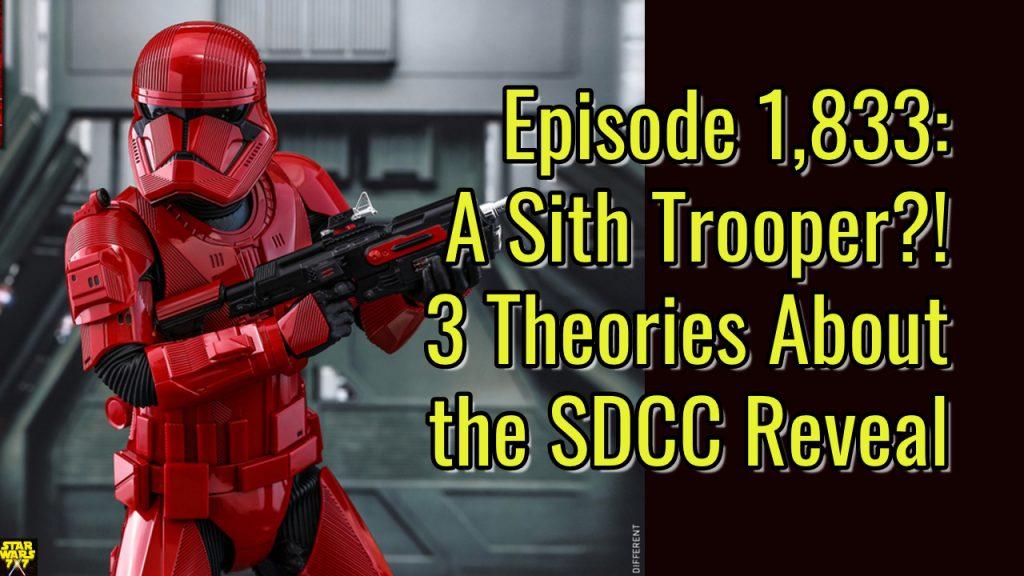 1833-star-wars-sdcc-sith-trooper-rise-of-skywalker-yt