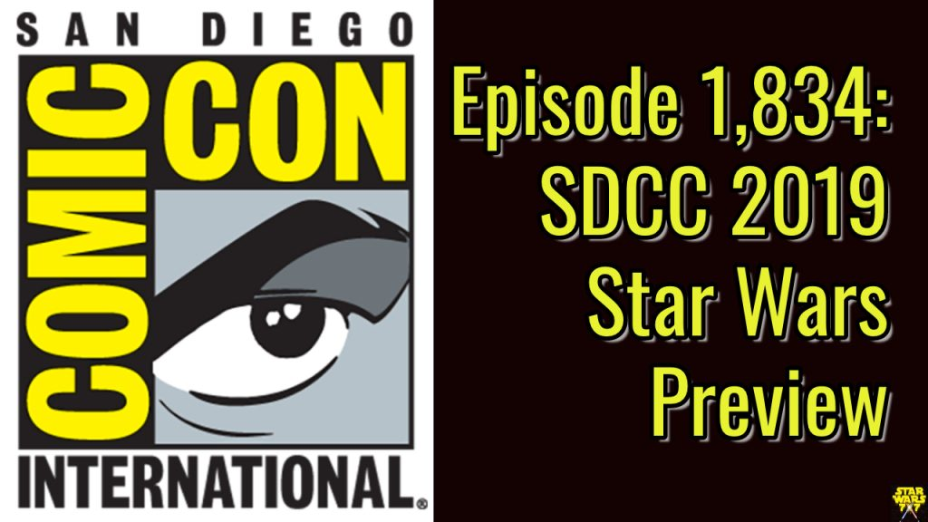 1834-star-wars-sdcc-preview-yt