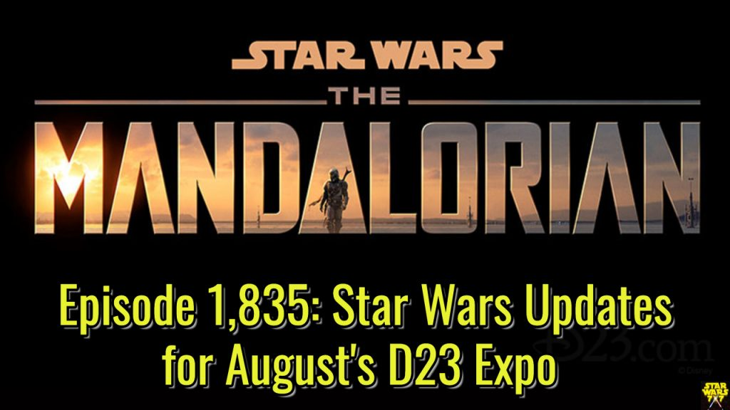 1835-star-wars-d23-preview-yt