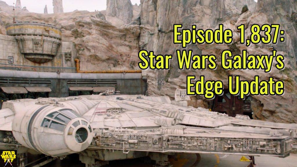 1837-star-wars-galaxys-edge-update-yt