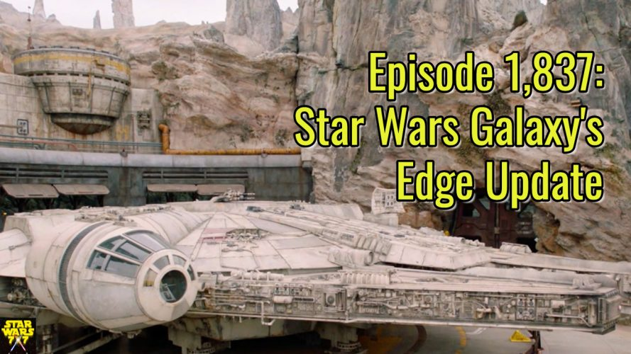 1837-star-wars-galaxys-edge-update-yt