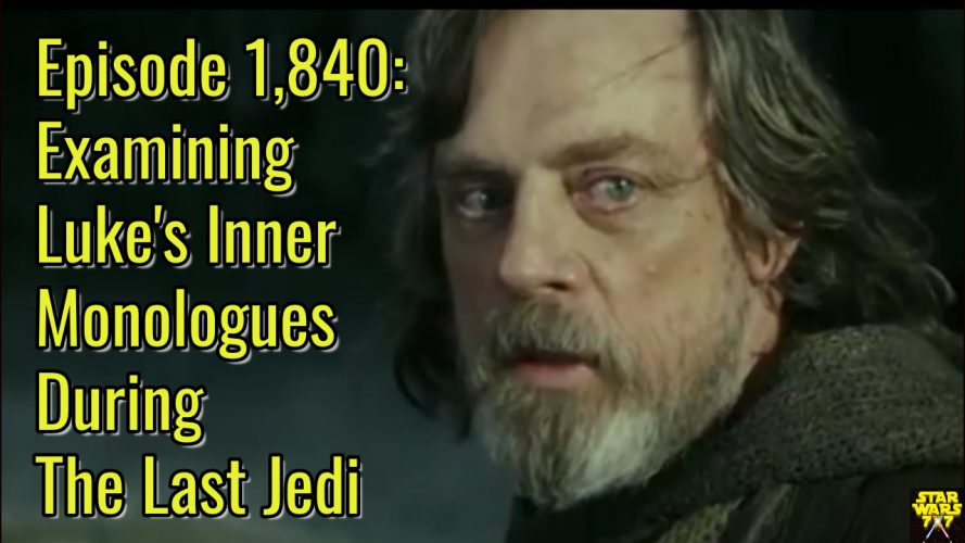 1840-star-wars-last-jedi-luke-skywalker-yt