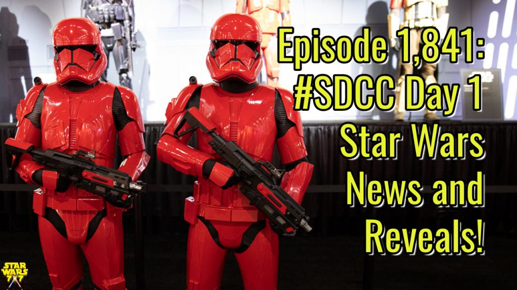 1841-star-wars-sdcc-day-1-sith-trooper-yt