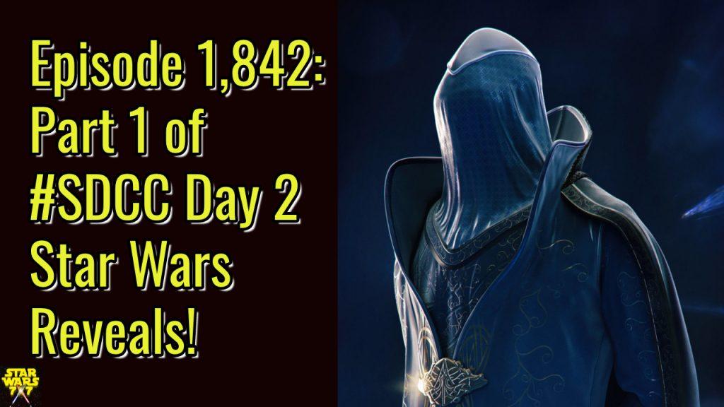 1842-star-wars-sdcc-day-2-vader-immortal-yt